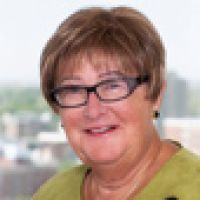 Barbara Bowes