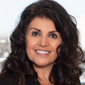 Lisa Cefali - Partner Executive Search