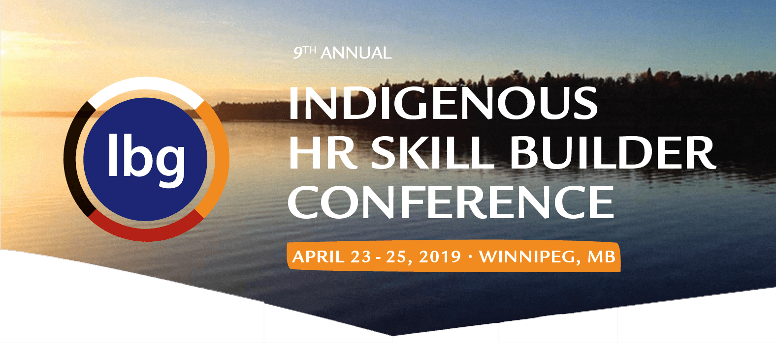 v2 2019 Indigenous HR Skill Builder Conference Header